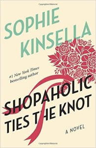 Shopaholic Ties the Knot Pdf