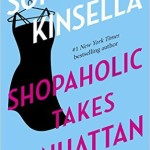 Shopaholic Takes Manhattan Pdf