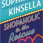 Shopaholic to the Rescue Pdf