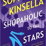 Shopaholic to the Stars Pdf